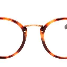 f05c1605f Óculos estilo gatinho são os queridinhos da estação - Óticas Maria José