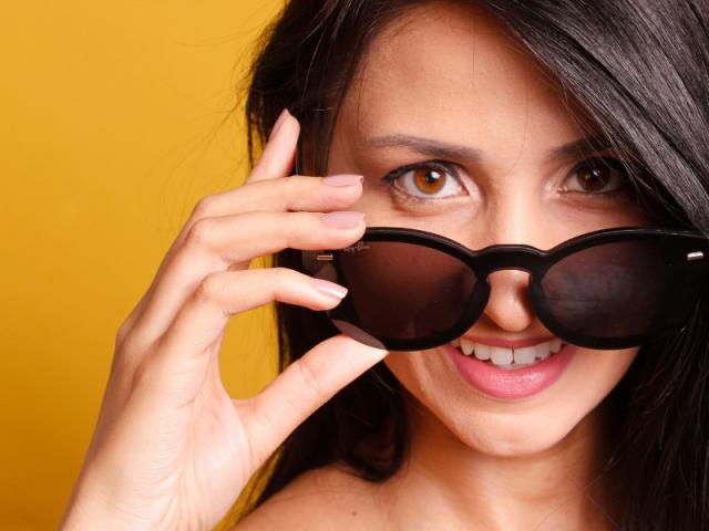 Qualidade: Item essencial para o seu óculos