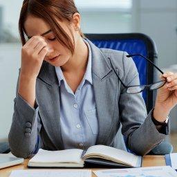 Estresse-também-pode-causar-problemas-na-visão!