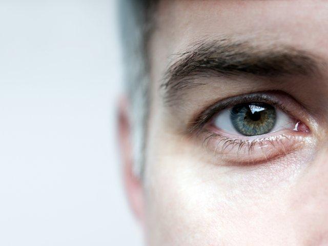 Distúrbios de Visão Quais são os mais comuns e seus principais sintomas.