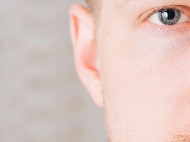 Daltonismo: principais causas e como diagnosticá-lo!