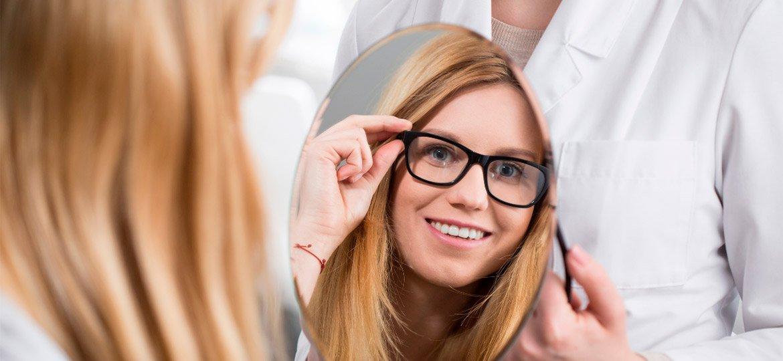 Antirreflexo devo ou não colocar nas lentes dos óculos?