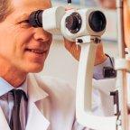 Primeira consulta no oftalmologista: O que esperar?