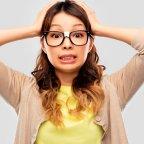 Principais erros que podem prejudicar a durabilidade do seu óculos