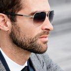 Principais tendências outono-inverno óculos de sol